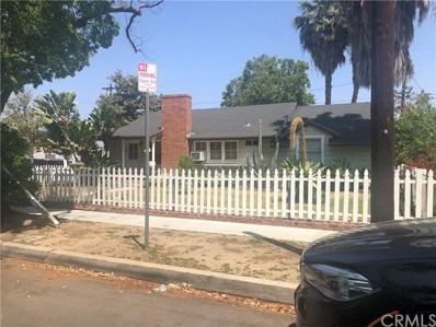 13957 Enadia Way, Van Nuys, CA 91405 - MLS#: DW21100306