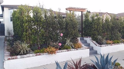 1242 W 109th Place, Los Angeles, CA 90044 - MLS#: DW21100843