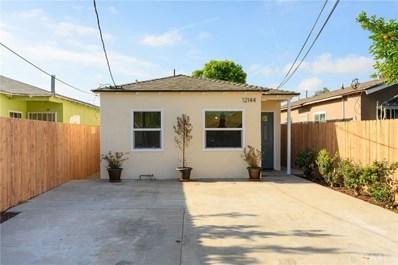12144 Lowemont Street, Norwalk, CA 90650 - MLS#: DW21102977