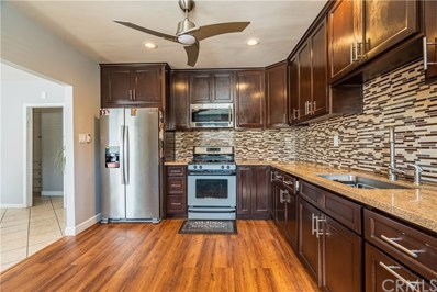 2112 S Highland Avenue, Los Angeles, CA 90016 - MLS#: DW21135906