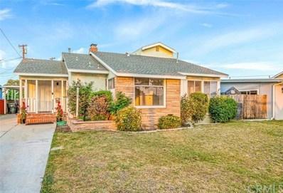 2412 Palo Verde Avenue, Long Beach, CA 90815 - MLS#: DW21144851