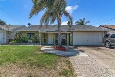 23427 Santa Clara Street, Hayward, CA 94541 - MLS#: DW21145619