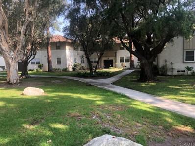 5813 Bowcroft Street UNIT 3, Los Angeles, CA 90016 - MLS#: DW21154055