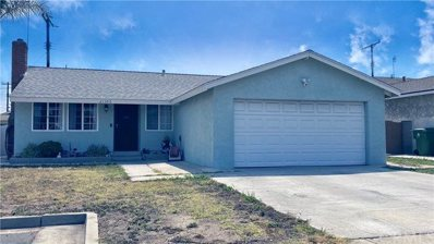 21306 Halldale Avenue, Torrance, CA 90501 - MLS#: DW21154143