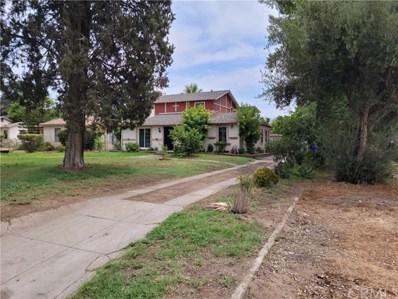 3005 Serrano Road, San Bernardino, CA 92405 - MLS#: DW21160286