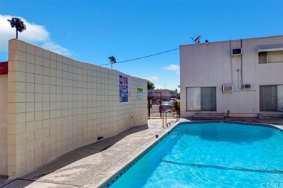 7135 coldwater canyon, North Hollywood, CA 91605 - MLS#: DW21176079