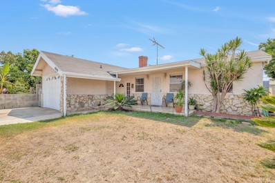 6840 Florence Place, Bell Gardens, CA 90201 - MLS#: DW21179480