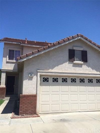 1001 Snapdragon, Corona, CA 92878 - MLS#: DW21185741