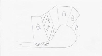0 Capella, Barstow, CA  - MLS#: EV16189922