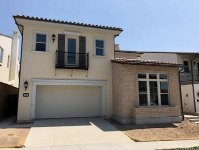 60 Dunmore, Irvine, CA 92620 - MLS#: EV17074816