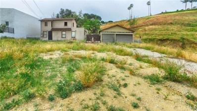 31313 Outer Hwy 10, Yucaipa, CA 92399 - MLS#: EV17075264