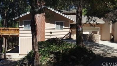24255 Bernard Drive, Crestline, CA 92325 - MLS#: EV17080888