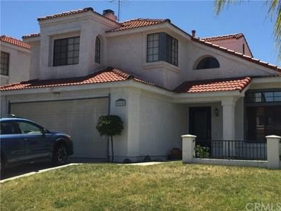 30655 3rd Ave., Redlands, CA 92373 - MLS#: EV17094965