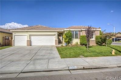28159 Rocky Cove Drive, Menifee, CA 92585 - MLS#: EV17129499
