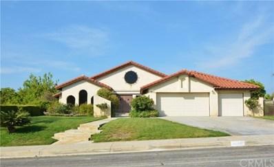 1564 Cindee Lane, Colton, CA 92324 - MLS#: EV17130677