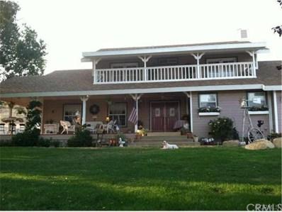 9012 Oak Glen Road, Cherry Valley, CA 92223 - MLS#: EV17133091