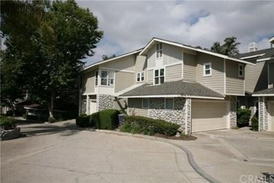 802 Chandler W, Highland, CA 92346 - MLS#: EV17148347
