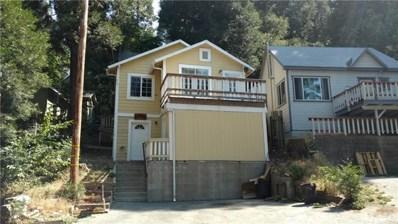 23339 Seeley Way, Crestline, CA 92325 - MLS#: EV17150101