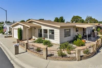 1435 Century Street, Redlands, CA 92374 - MLS#: EV17168914