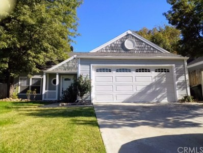 956 Oak Glen Lane, Colton, CA 92324 - MLS#: EV17172550
