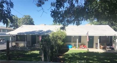 12234 Bryant Street, Yucaipa, CA 92399 - MLS#: EV17183666