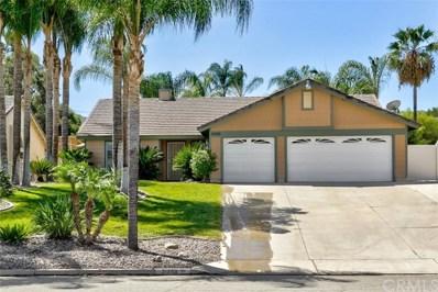 31399 Park Boulevard, Nuevo\/Lakeview, CA 92567 - MLS#: EV17186743