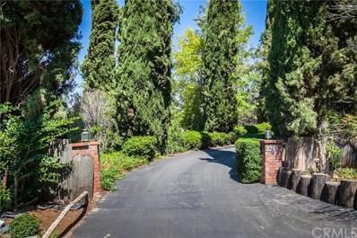 224 Valencia Drive, Redlands, CA 92374 - MLS#: EV17189871