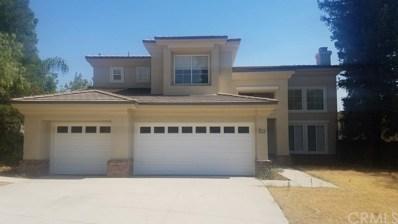 29119 Willowwood Lane, Highland, CA 92346 - MLS#: EV17193593