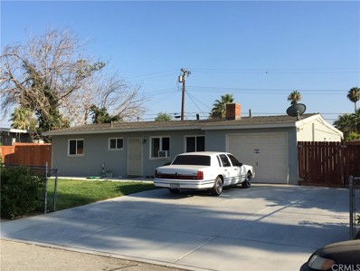 27063 Villa Avenue, Highland, CA 92346 - MLS#: EV17196299