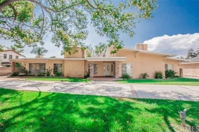 3282 N Arrowhead Avenue, San Bernardino, CA 92405 - MLS#: EV17203253