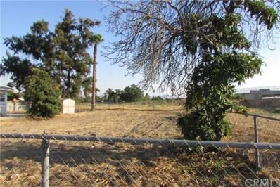 839 W Temple Street, San Bernardino, CA 92410 - MLS#: EV17210000
