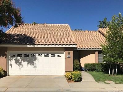 682 La Quinta Drive, Banning, CA 92220 - MLS#: EV17210942