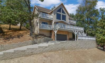 28230 Arbon Lane, Lake Arrowhead, CA 92352 - MLS#: EV17211076