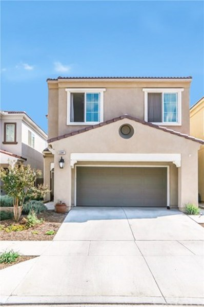 33841 Cansler Way, Yucaipa, CA 92399 - MLS#: EV17218829