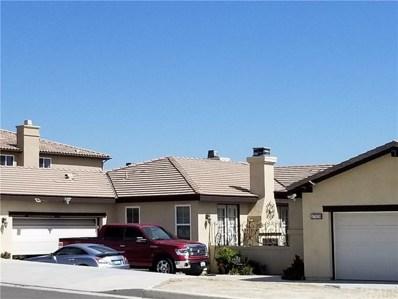 17920 Log Hill Drive, Riverside, CA 92504 - MLS#: EV17218928