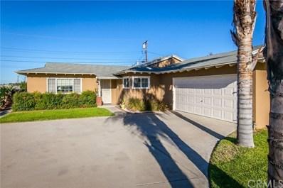 5420 Osbun Road, San Bernardino, CA 92404 - MLS#: EV17223670