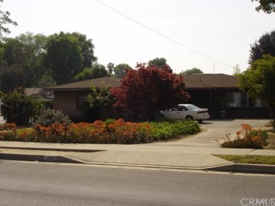329 North Sunset Ave, West Covina, CA 91790 - MLS#: EV17225604