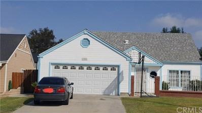 1941 Cottonwood Drive, Colton, CA 92324 - MLS#: EV17226624