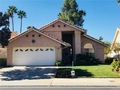 623 Indian Wells Road, Banning, CA 92220 - MLS#: EV17228280