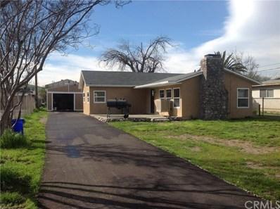 4040 Cottage Drive, San Bernardino, CA 92407 - MLS#: EV17228321