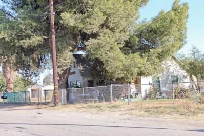 2214 Gardena Street, Loma Linda, CA 92354 - MLS#: EV17230532