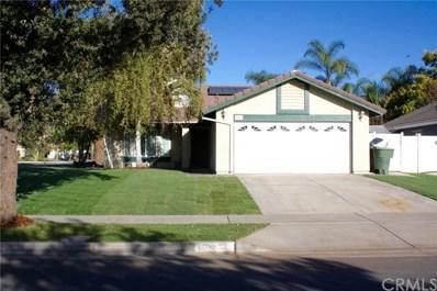 1532 N University Street, Redlands, CA 92374 - MLS#: EV17231928