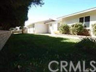 18268 Verano Street, Hesperia, CA 92345 - MLS#: EV17235568