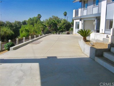 30990 E Sunset Drive N, Redlands, CA 92373 - MLS#: EV17237454