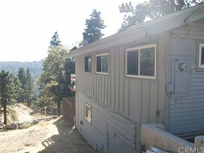 22005 Mojave River Rd. Cpp, Crestline, CA 92322 - MLS#: EV17239572