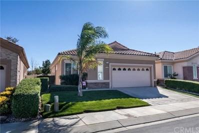 5025 Rolling Hills Avenue, Banning, CA 92220 - MLS#: EV17242036
