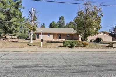 10910 Bellflower Avenue, Cherry Valley, CA 92223 - MLS#: EV17245634
