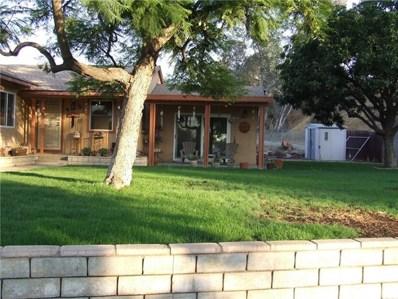 13197 Bryant Street, Yucaipa, CA 92399 - MLS#: EV17247121