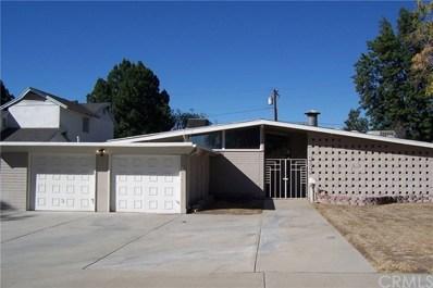 3684 Broadmoor Boulevard, San Bernardino, CA 92404 - MLS#: EV17247510