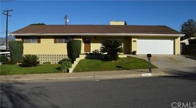 1313 Farview Lane, Redlands, CA 92374 - MLS#: EV17249982